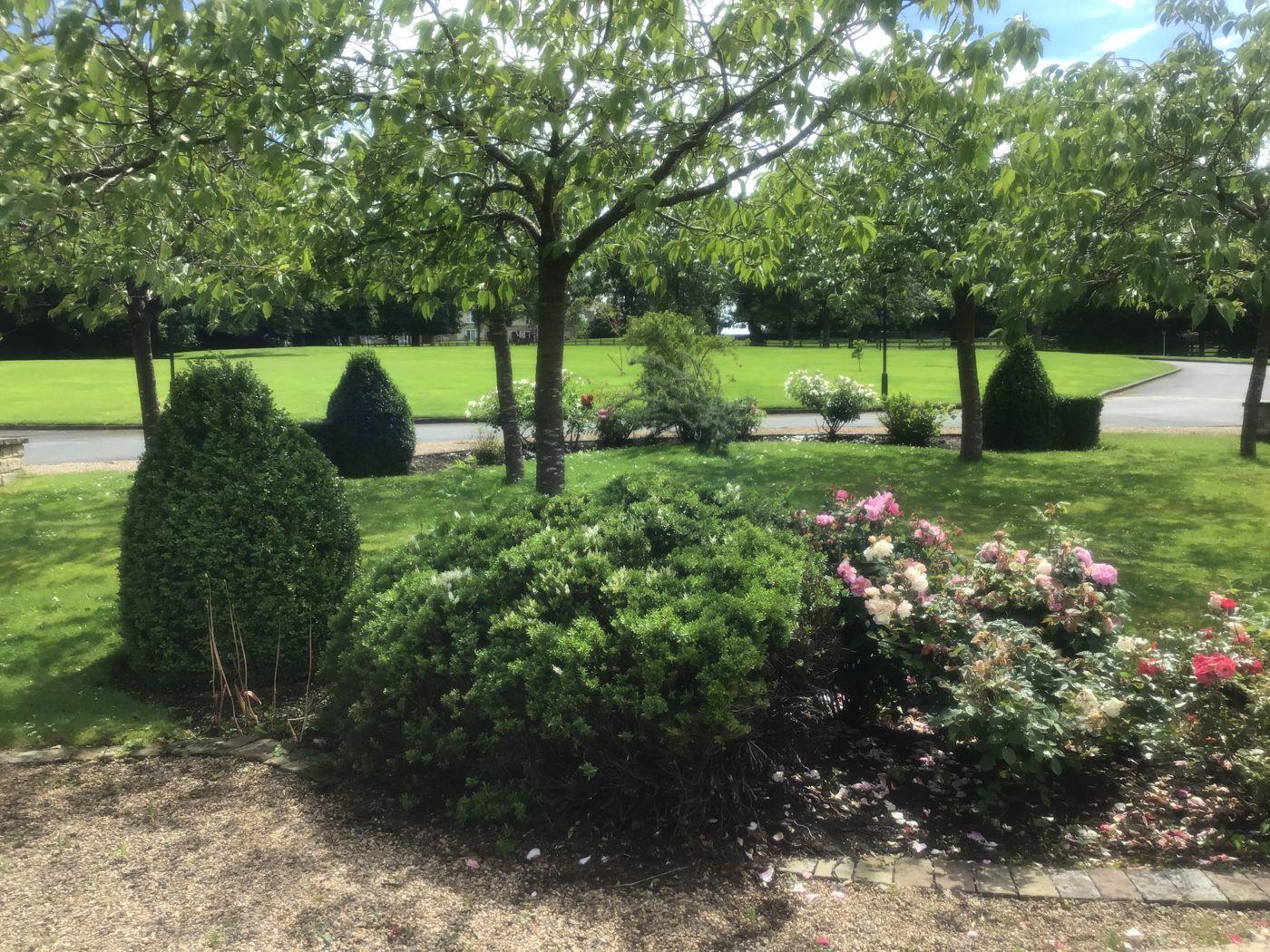 Hollins-Hall-Gardens