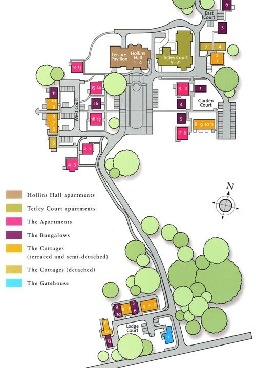 hollins-hall-site-plan