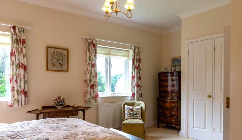 4 west bedroom