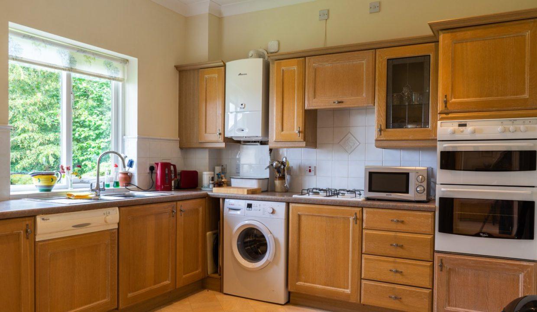 4 west kitchen