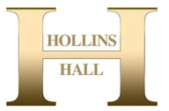 Hollins Hall Harrogate
