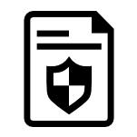 Secure Properties
