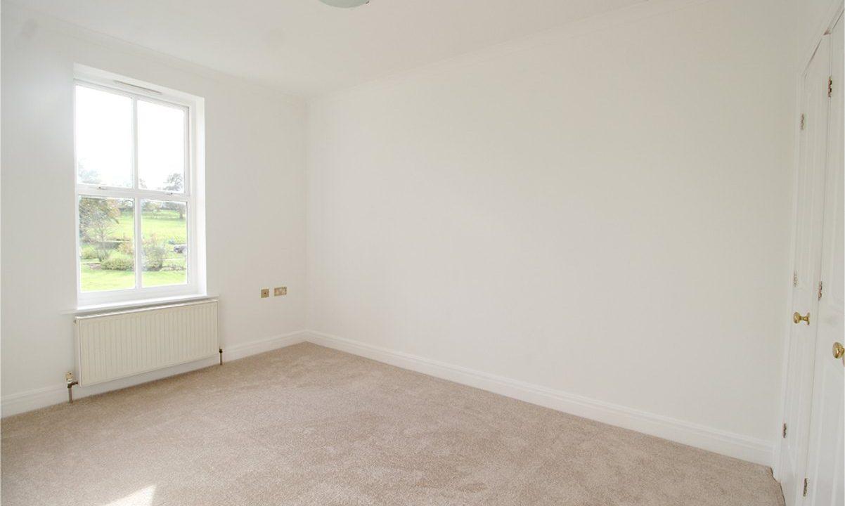 18 Tetley Court Bedroom new