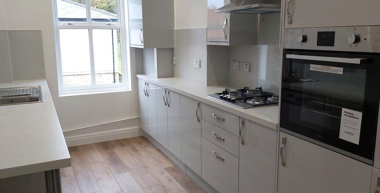 18 Tetley kitchen