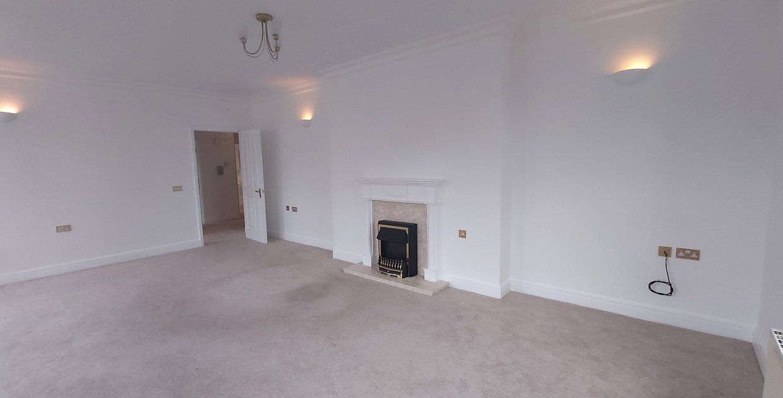 18 fireplace