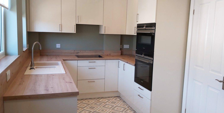 2 east kitchen