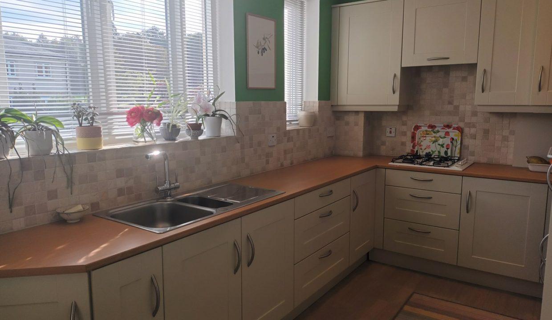 9 west kitchen(1)